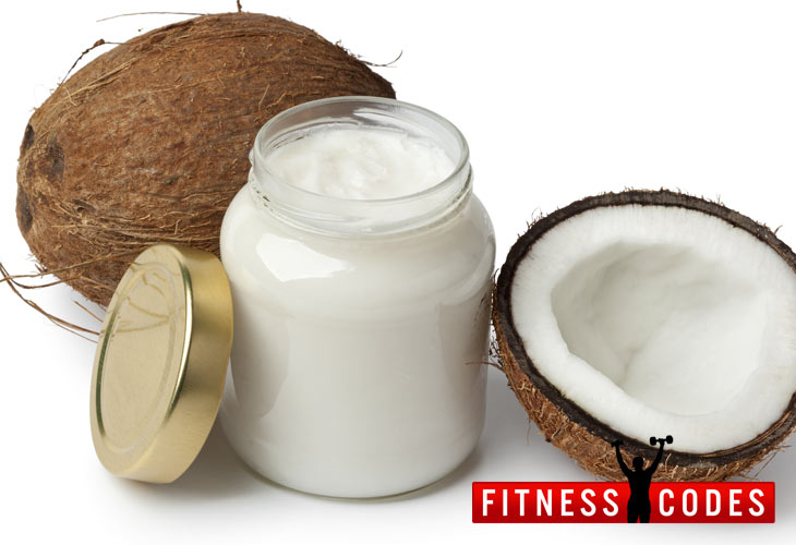 Review of the Best Coconut Oil